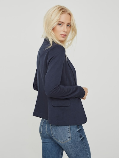 Vero Moda Julia Langarm-Blazer