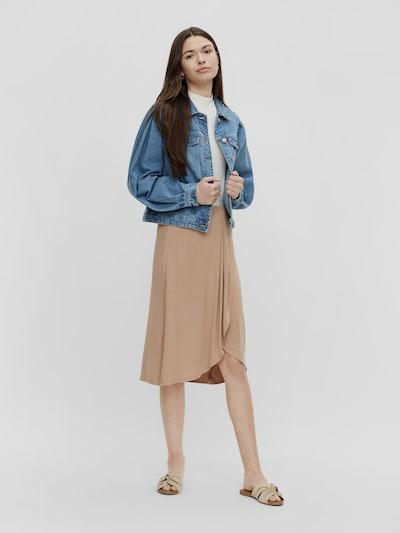 Skirt 'Neora'
