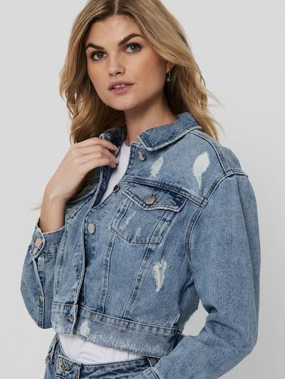 Between-season jacket 'Malibu'