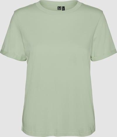 Shirt 'Paula'