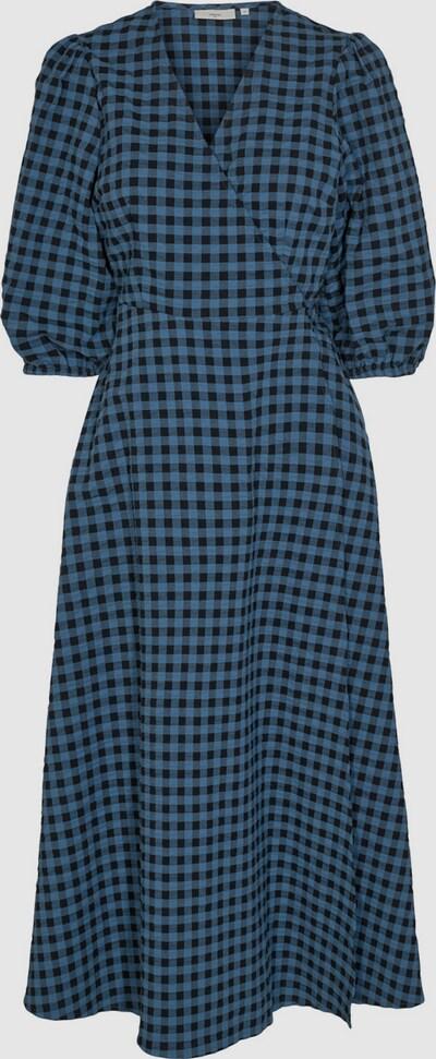 Kleid 'Elmina'