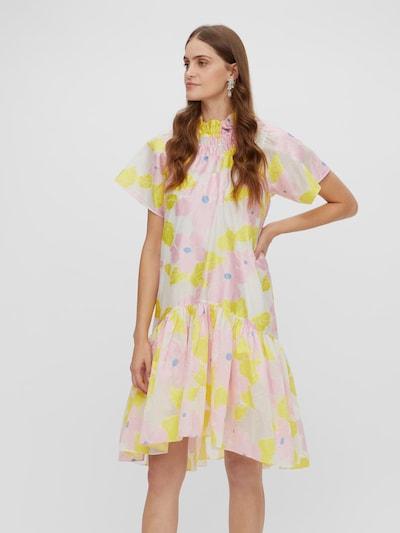 Kleid 'Viola'