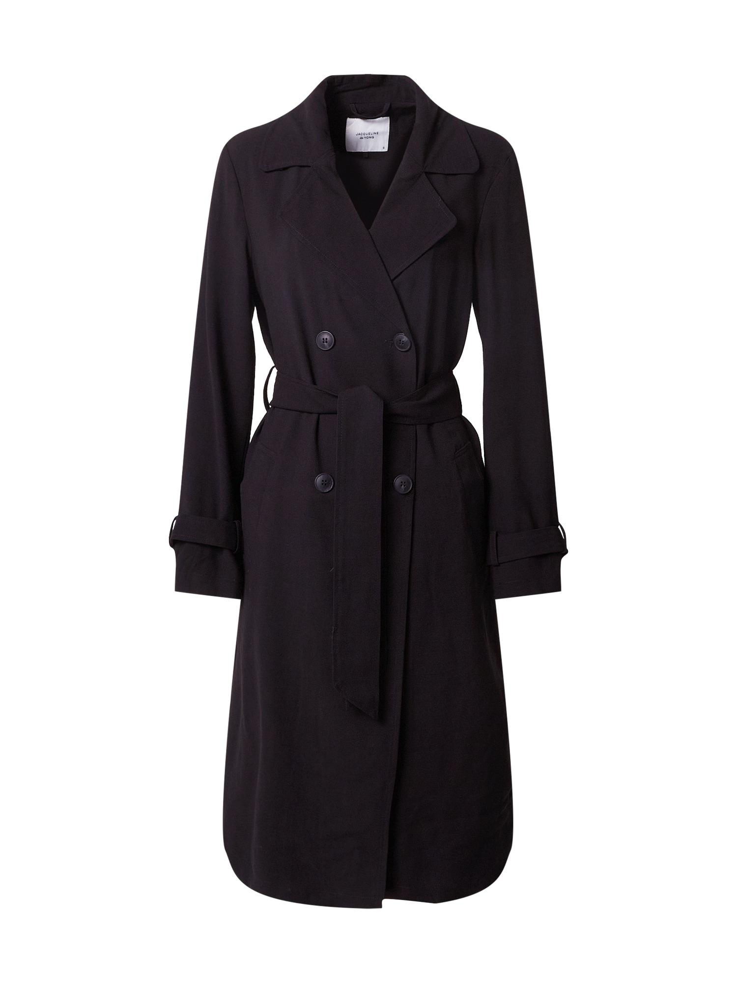 JDY Demisezoninis paltas