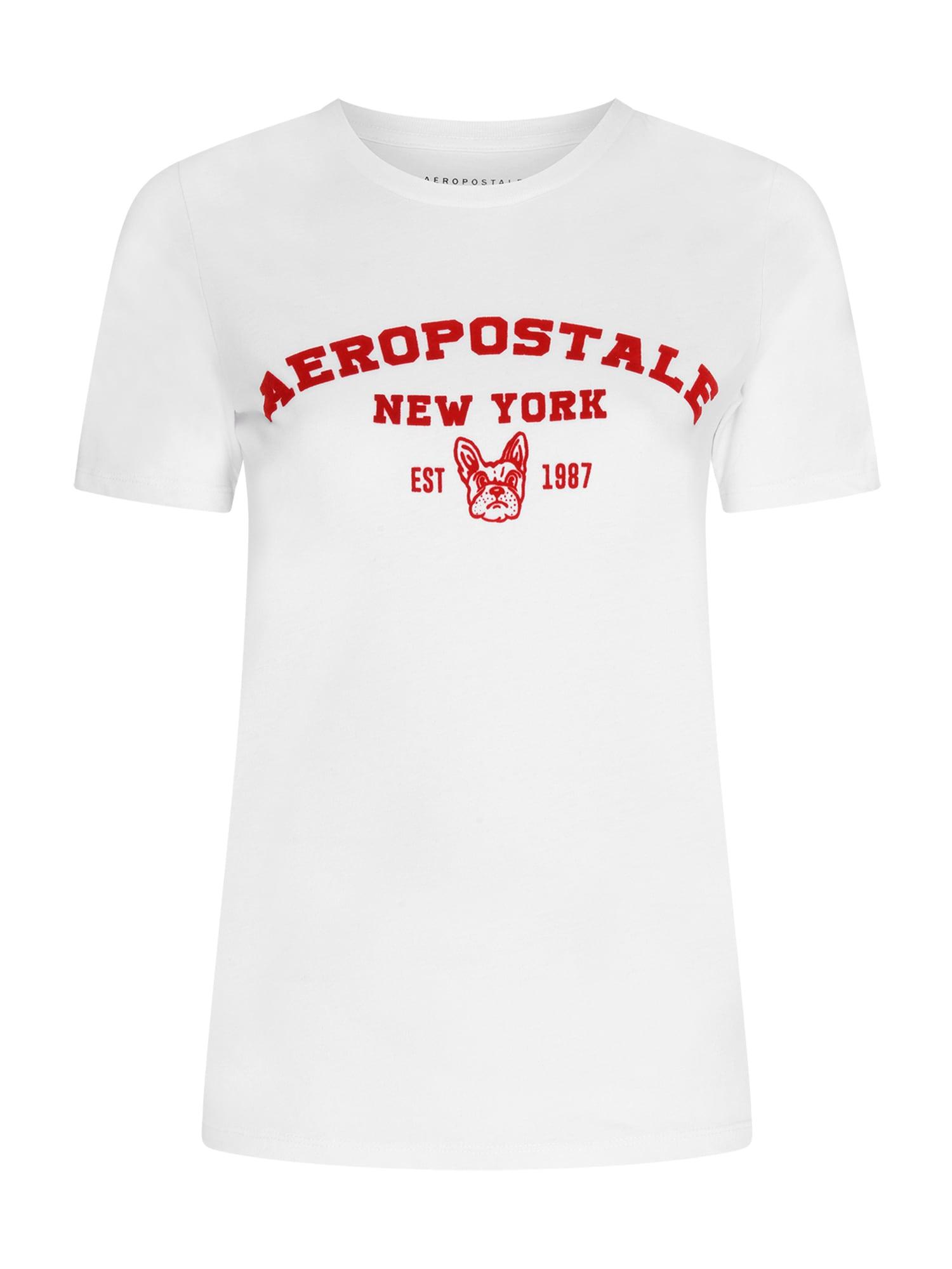 AÈROPOSTALE Marškinėliai