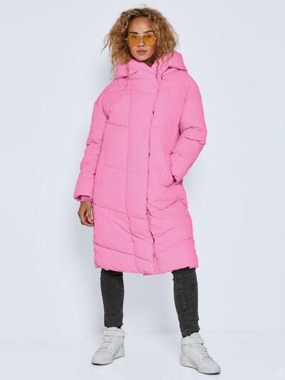 Płaszcz zimowy 'Tally'