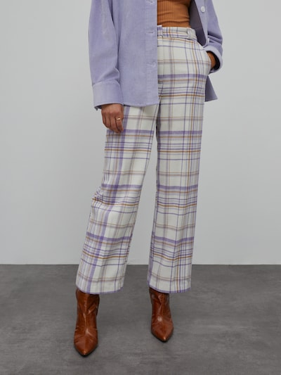 Trousers 'Anne'
