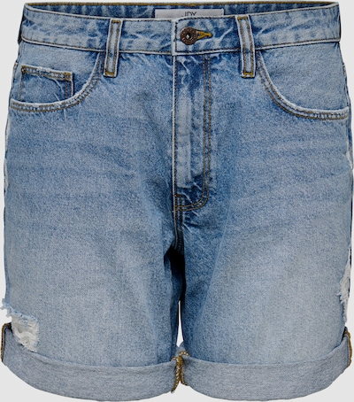 Jeans 'SELMA'