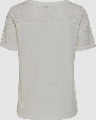 T-shirt 'Stinne'
