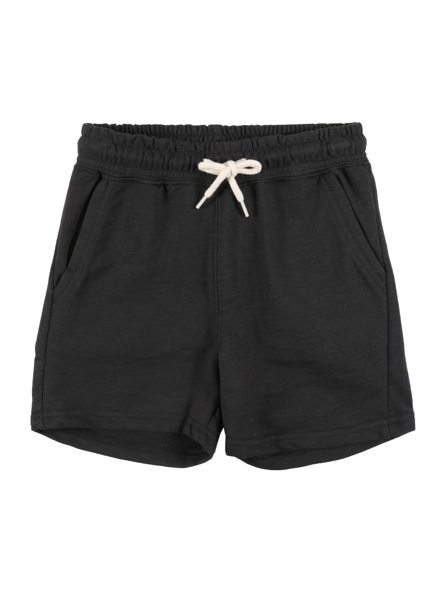 Cotton On Kelnės 'HENRY' juoda