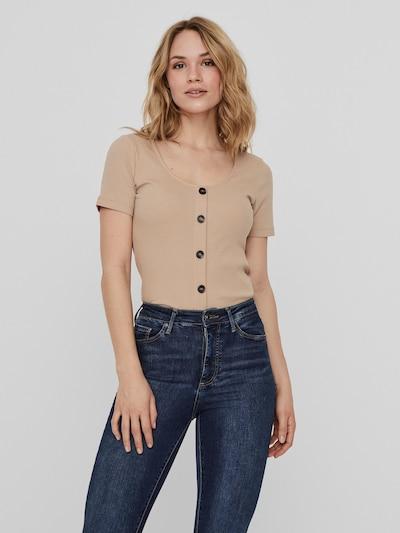 Marškinėliai 'HELSINKI'