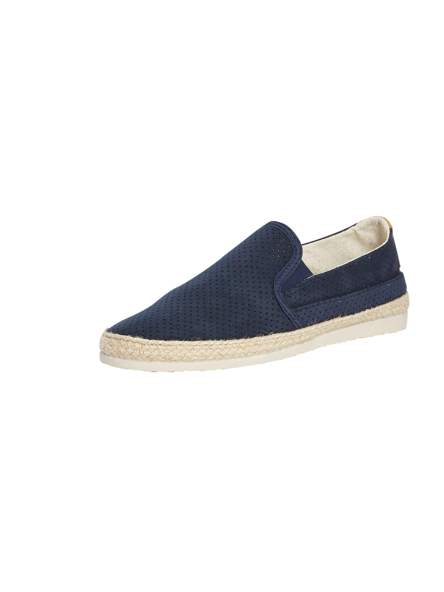 Dune LONDON Espadrilės