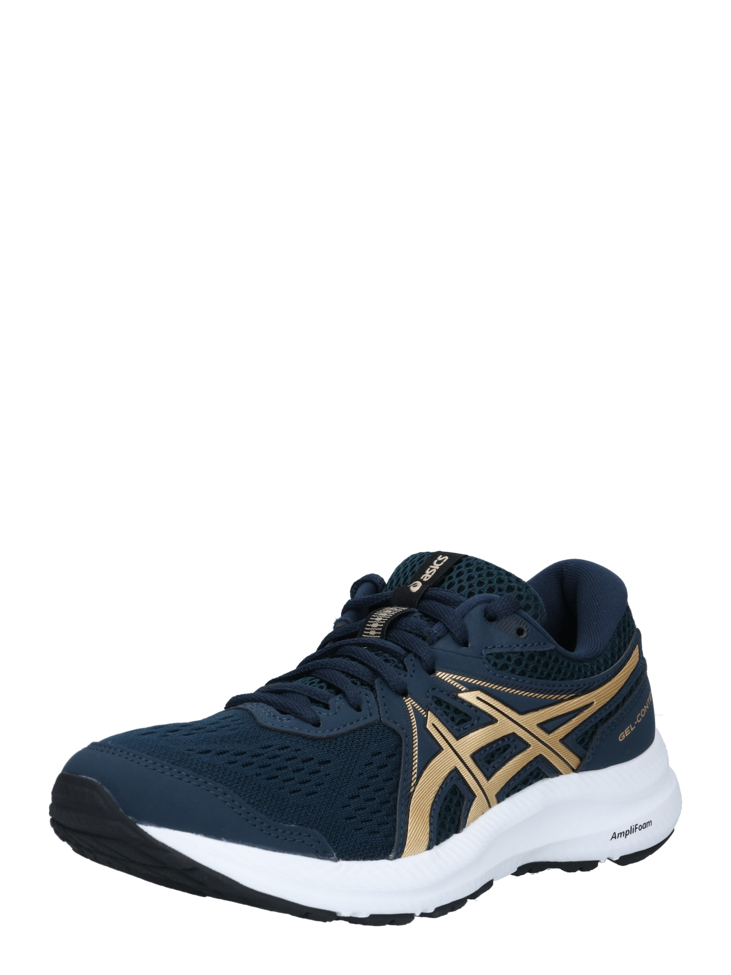 ASICS Bėgimo batai