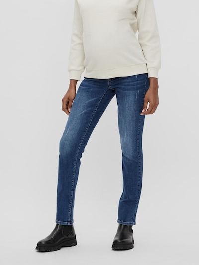 Jeans 'Plano'