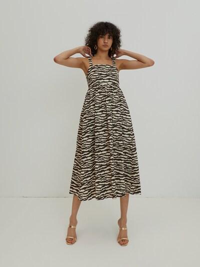 Sukienka 'Alena'