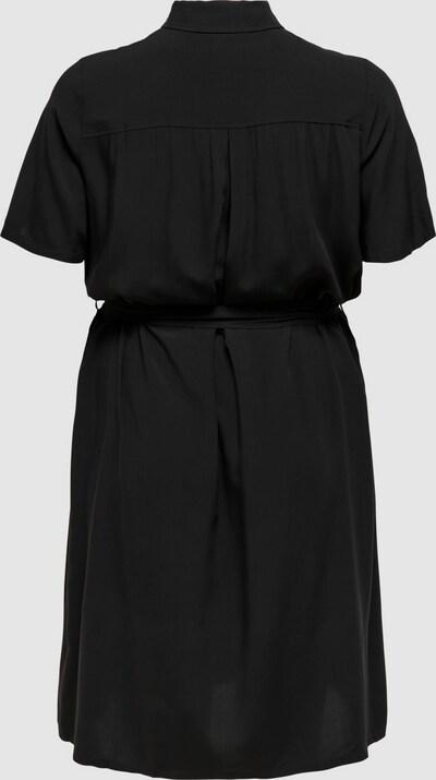 Rochie tip bluză 'Vistala'