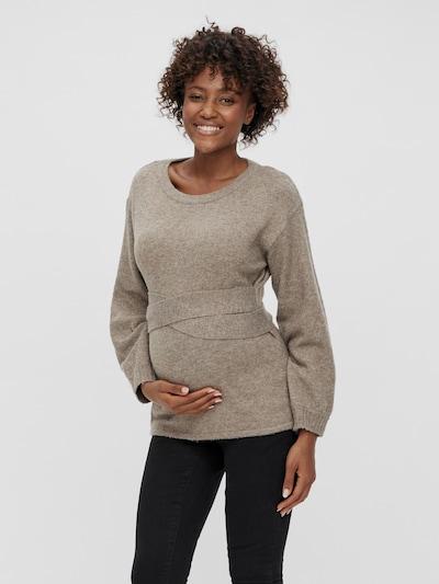 Sweter 'Gro'