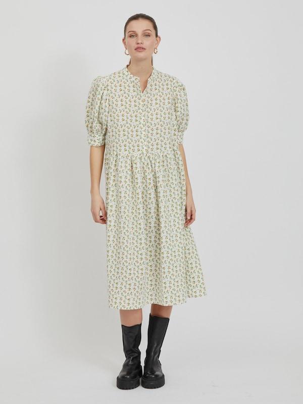 Skjortklänning 'Pimdi'