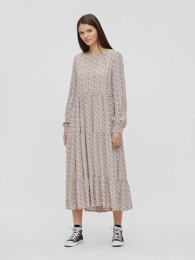 Kleid 'Hina'