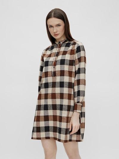 Skjortklänning 'Johanna'