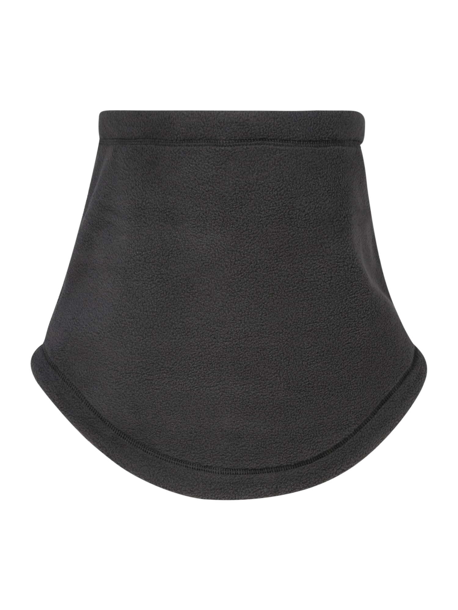 adidas Golf Sportinis šalikas juoda