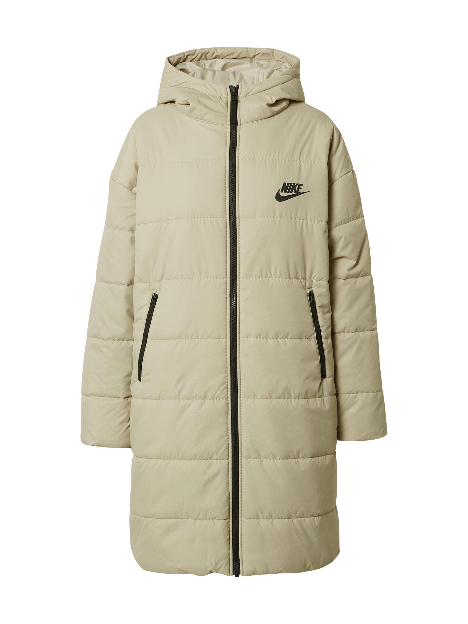 Nike Sportswear Žieminis paltas