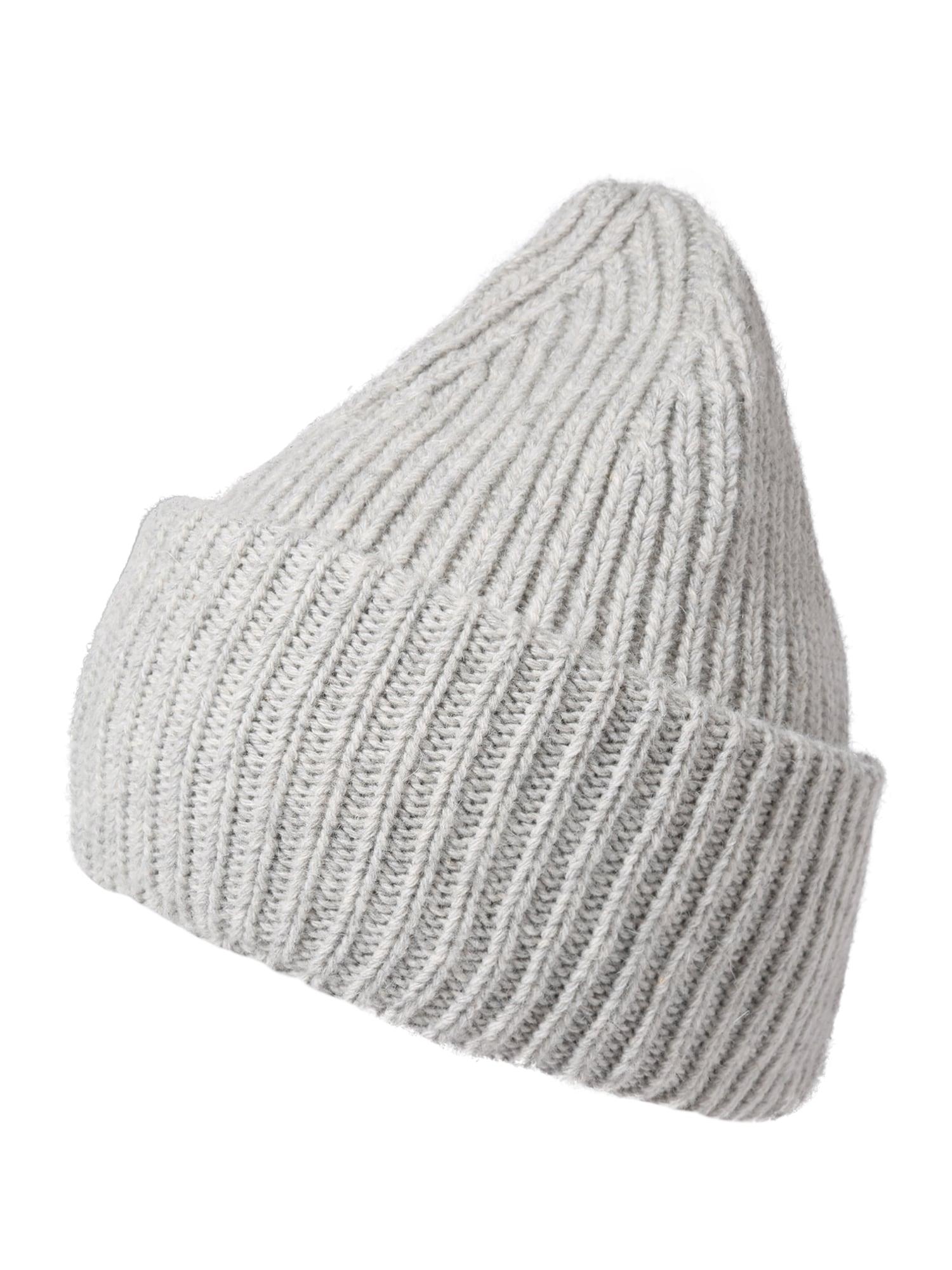 Karo Kauer Megzta kepurė