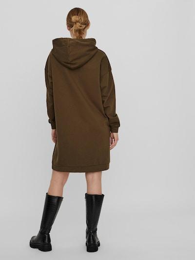 Dress 'Octavia'