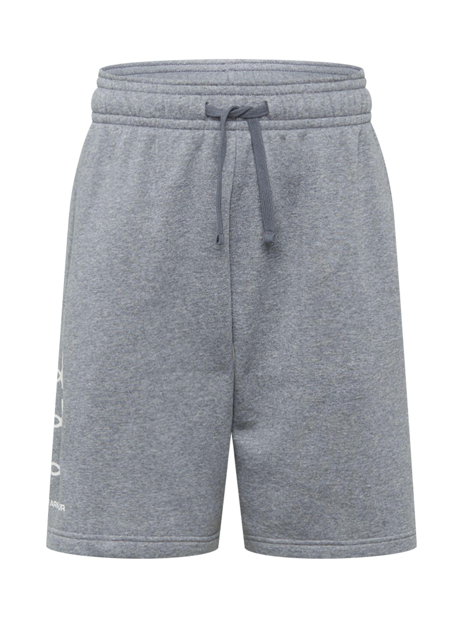 UNDER ARMOUR Sportinės kelnės