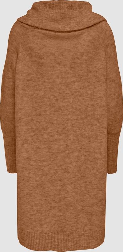 Knit dress 'Stay'