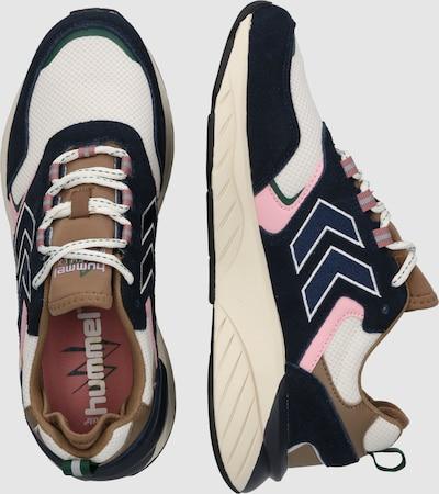 Sneaker 'Marathona Reach'