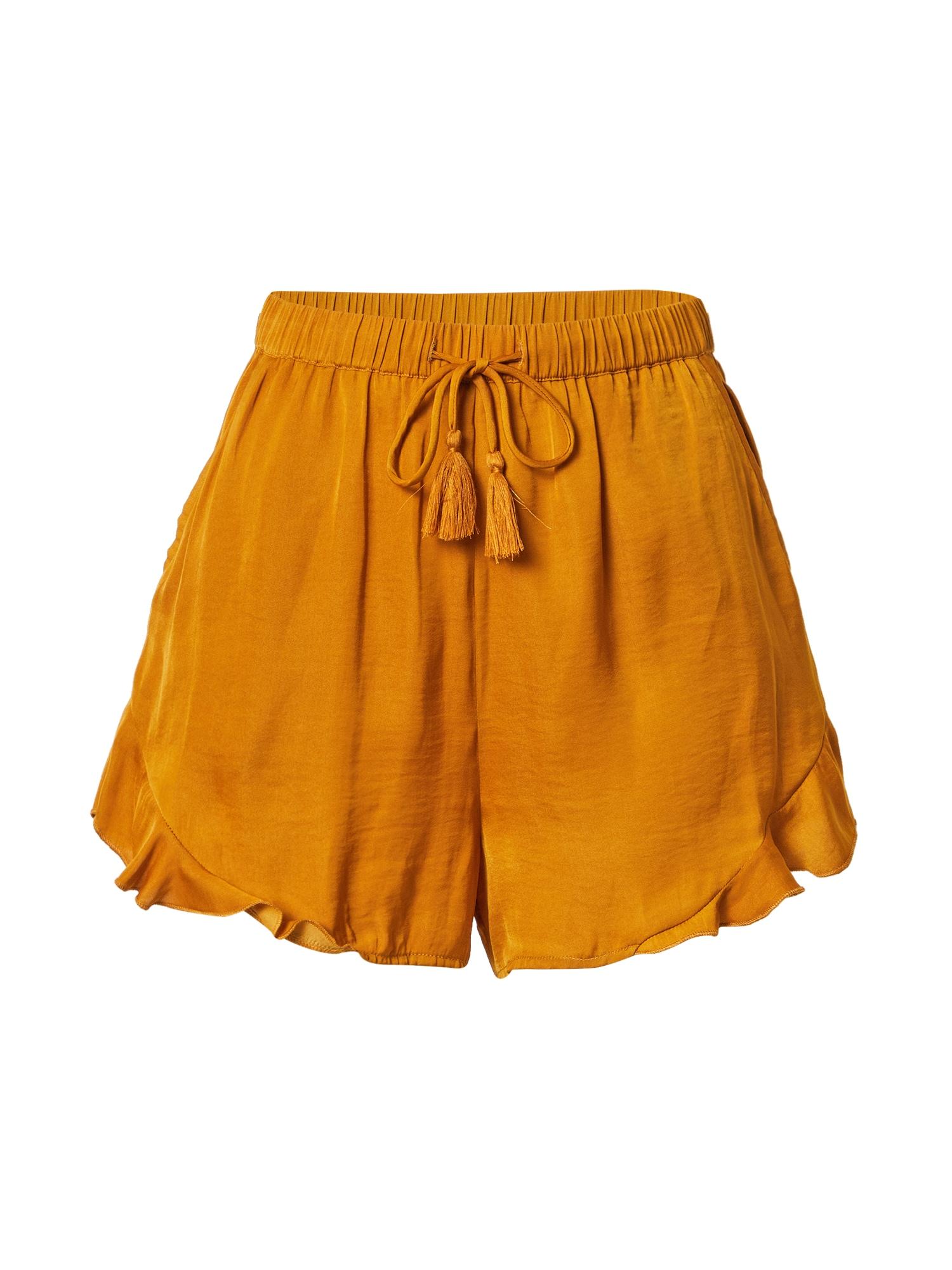 Guido Maria Kretschmer Collection Kelnės