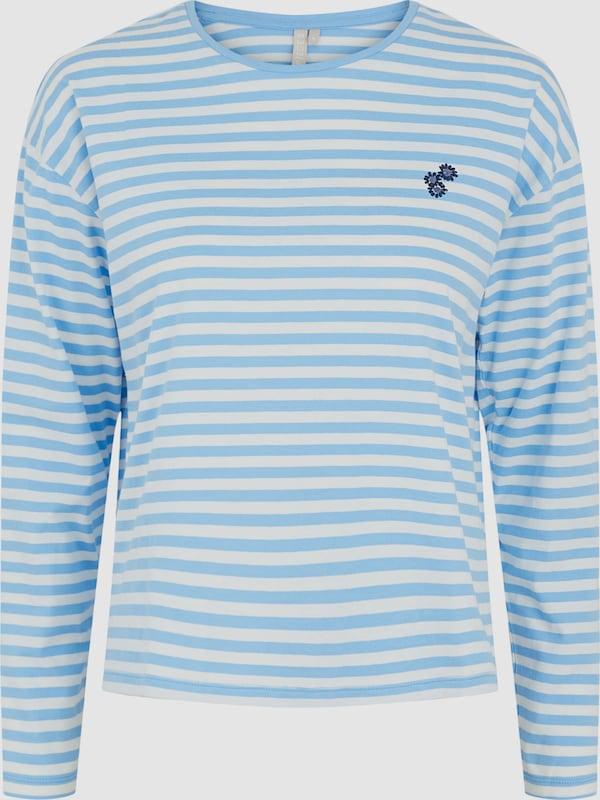 Shirt 'Gwendolyn'