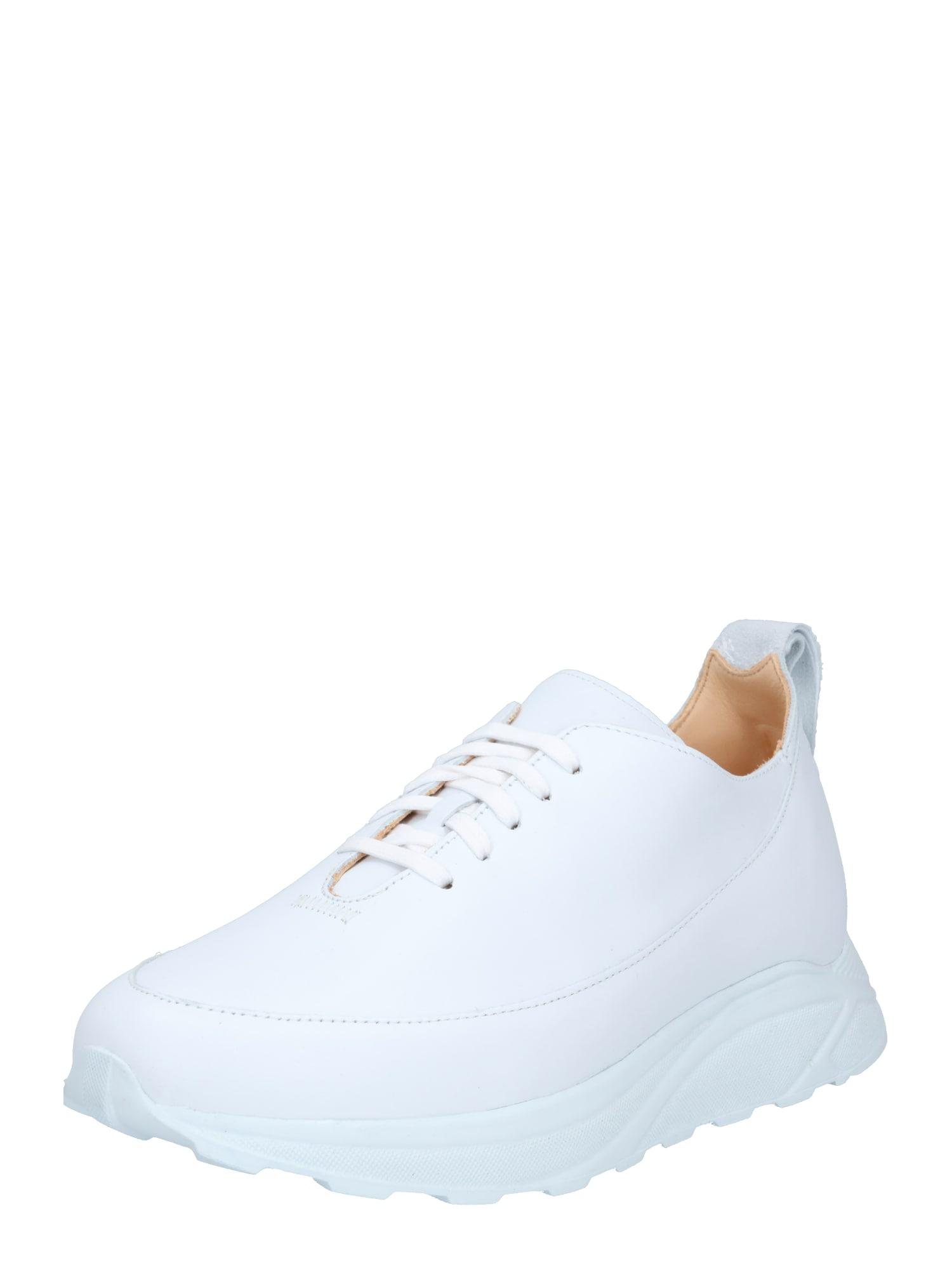 EKN Footwear Tenisky 'Ash'  offwhite
