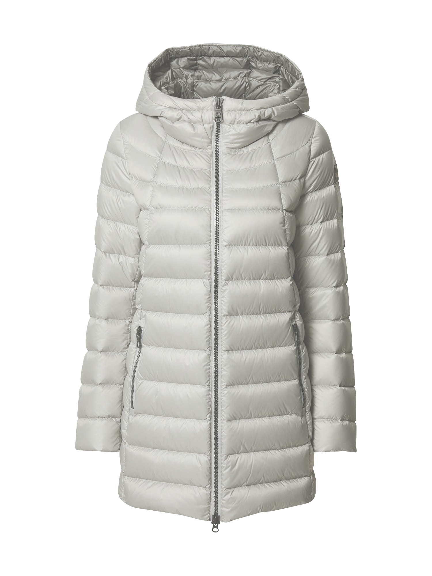 Colmar Žieminis paltas šviesiai pilka