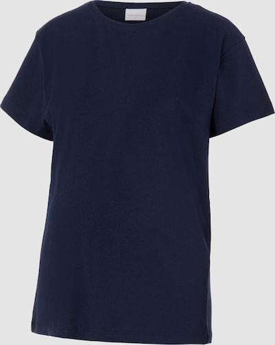 Tričko 'SOPHIA'