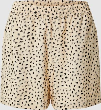 Pantalon 'Ember'