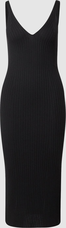 Kleid 'LYNN'