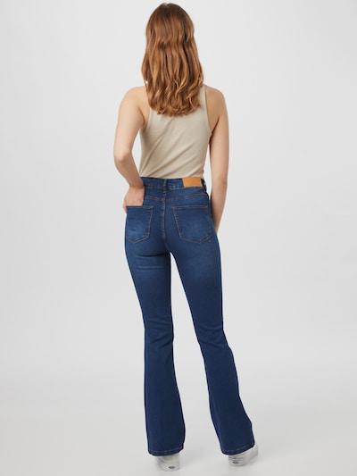 Jeans 'NMSallie'