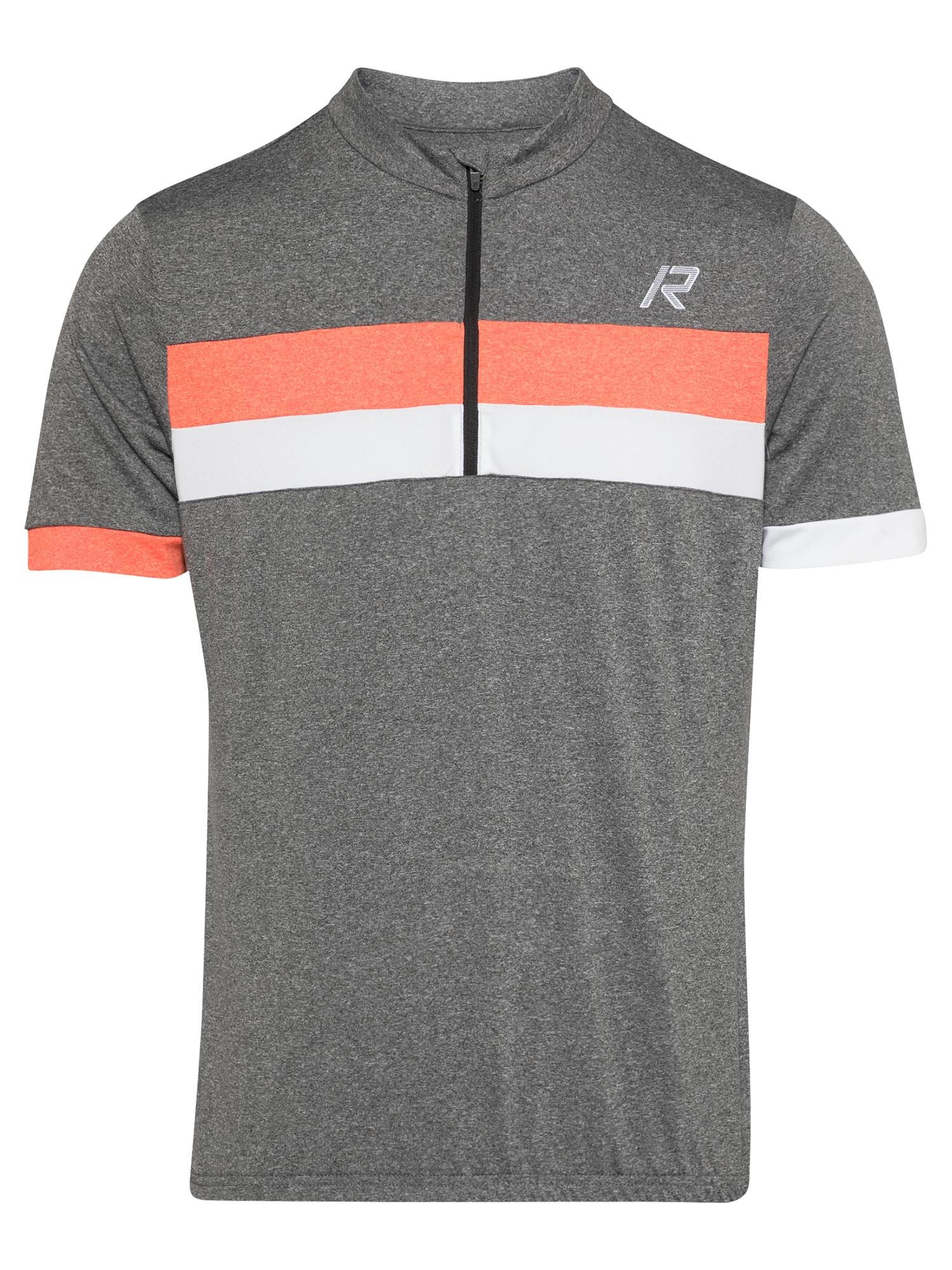 Rukka Sportiniai marškinėliai