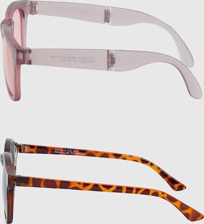 Name It Mini Dassung Brille im 2er-Pack