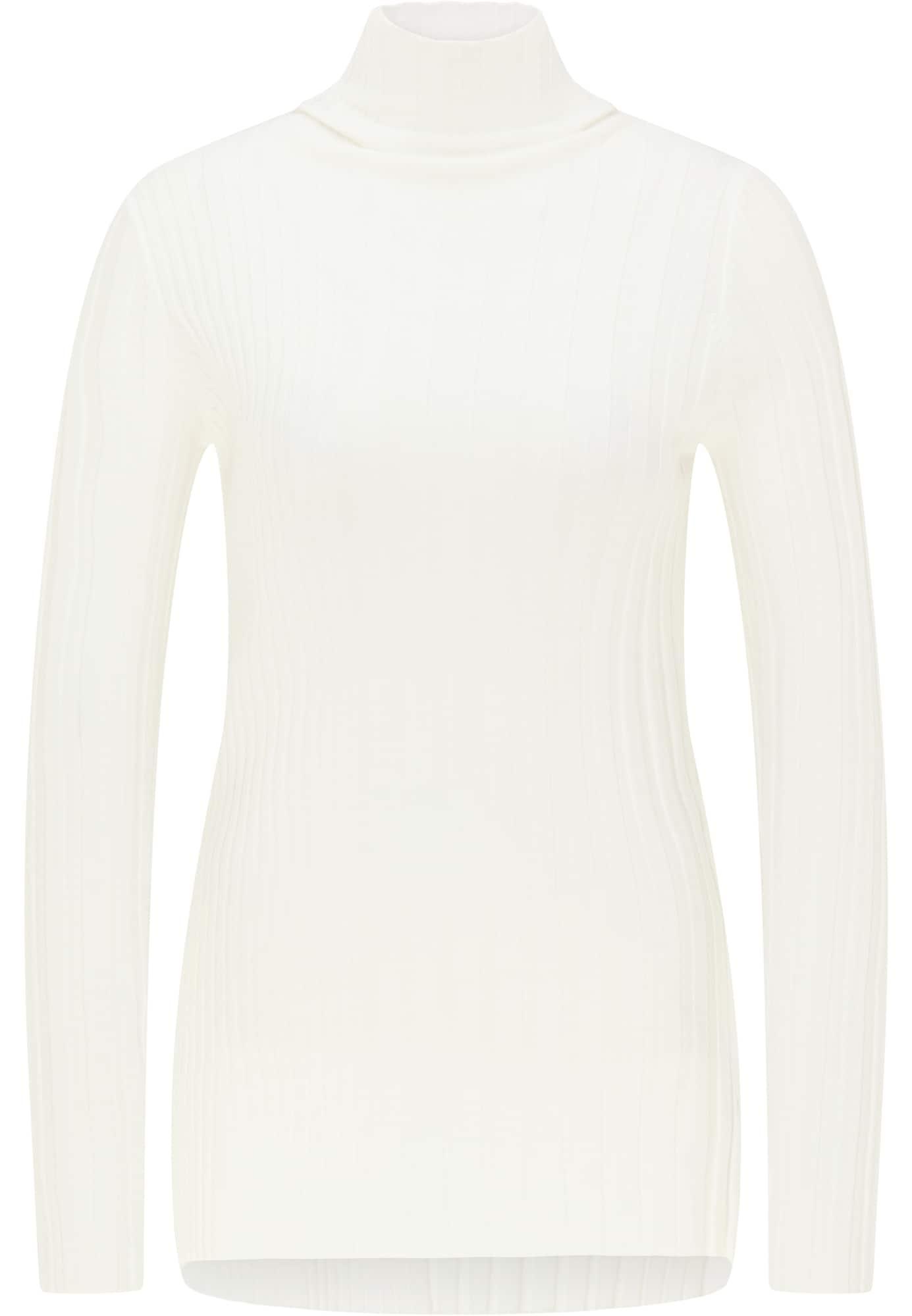 DreiMaster Klassik Megztinis balta