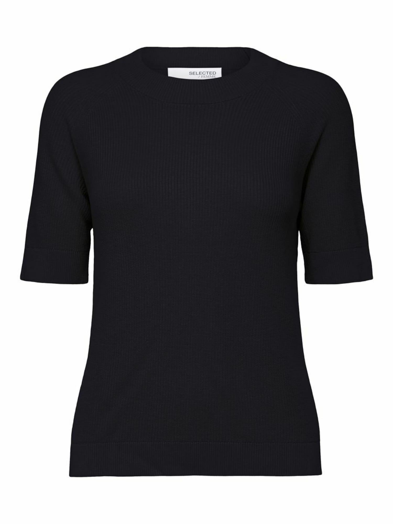 Selected Femme Petite Marškinėliai