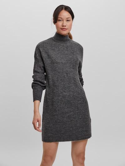 Pletena haljina 'Lefile'