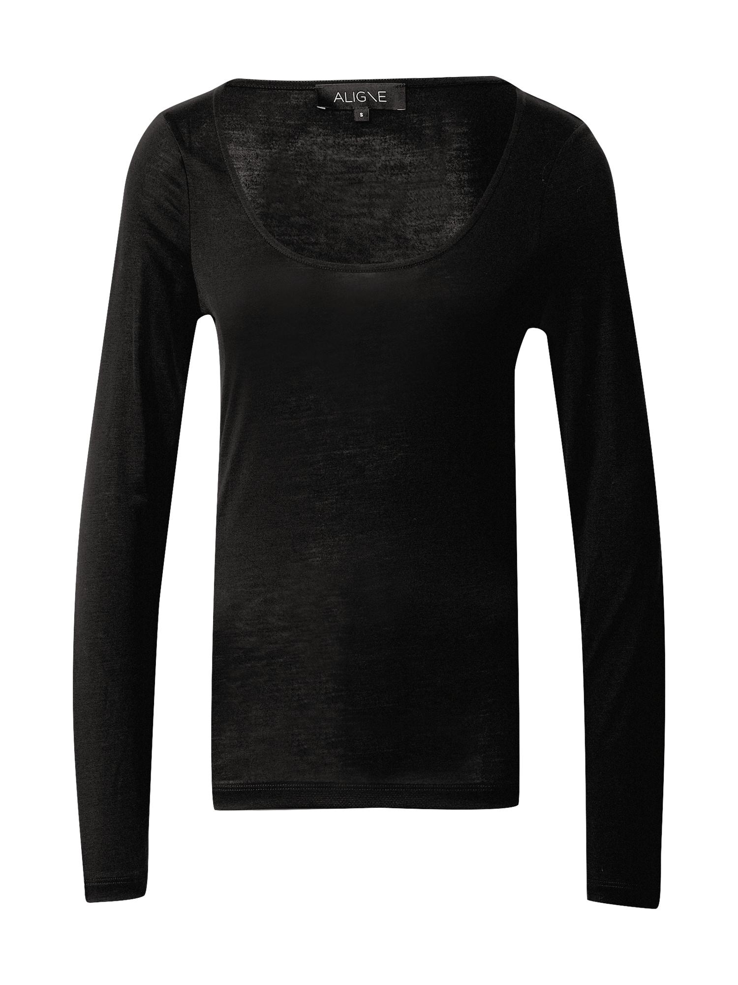 Aligne Marškinėliai