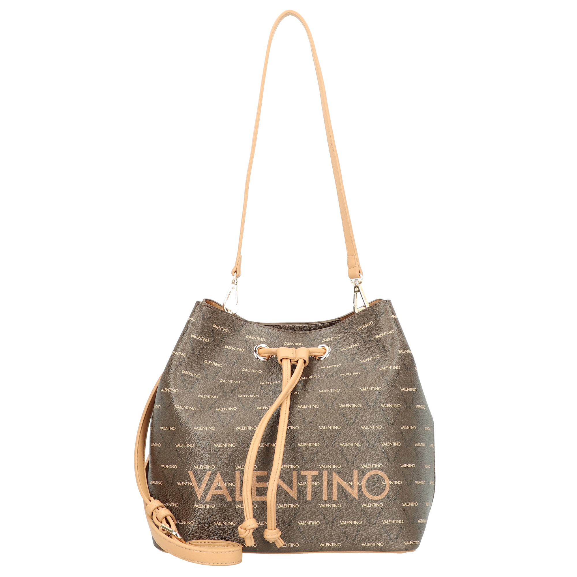 Valentino Bags Sutraukiama rankinė