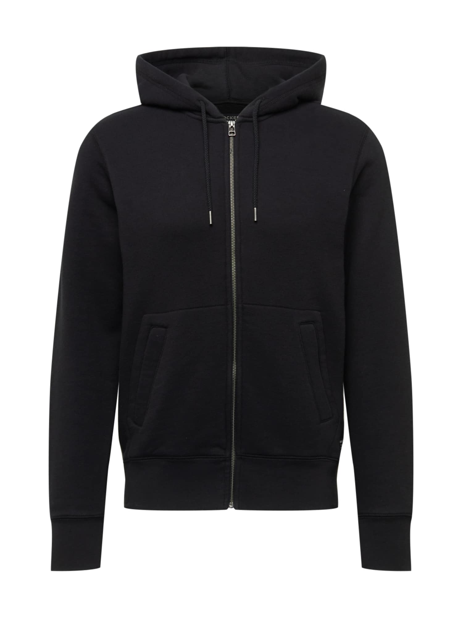 Dockers Džemperis juoda