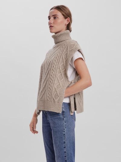 Sweter 'Rebecca'