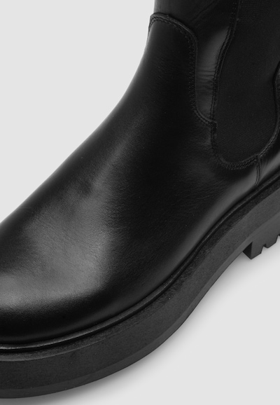 Chelsea boots 'Francie'