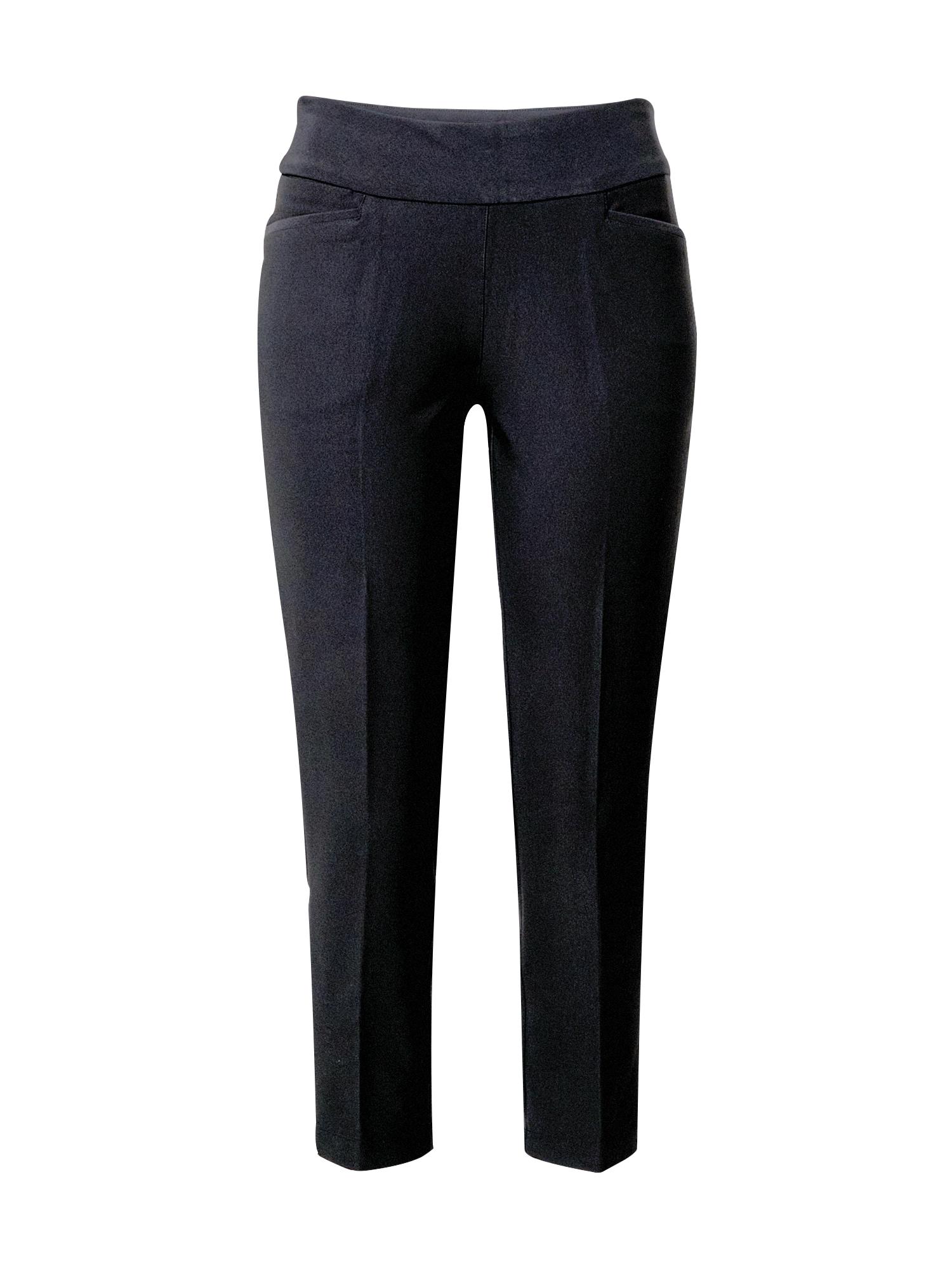 adidas Golf Sportinės kelnės juoda