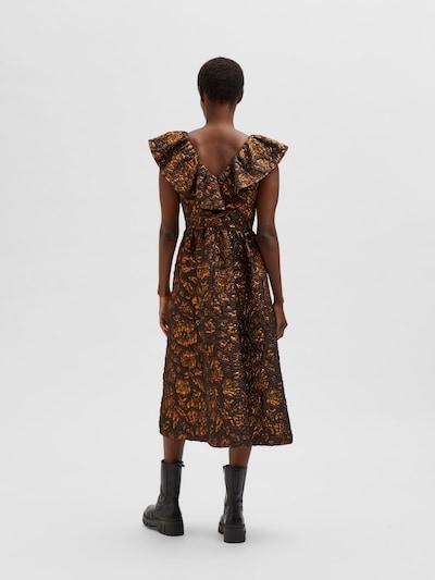 Sukienka 'Andrina'